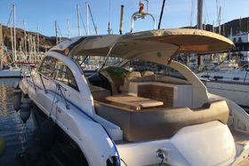Image de 5* Mogan Yacht Xperience