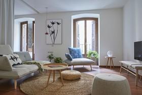 Image de 60 Balconies Recoletos