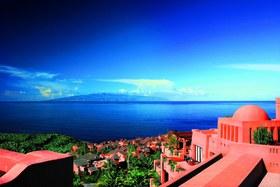 Image de Abama Golf & Spa Resort