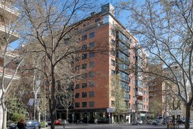 Image de AC Aitana Hotel by Marriott