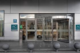 Image de AC Hotel Madrid Feria by Marriott