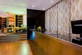 Image de AC Hotel Monte Real by Marriott