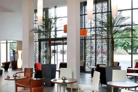 Image de Adagio City Aparthotel Bordeaux Gambetta
