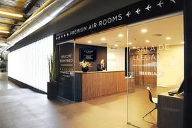 Image de Air Rooms Madrid by Premium Traveller