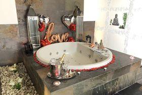 Image de Alaia Holidays Apartments & Suite Caballero de Gracia