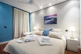 Image de Alaia Holidays Apartments & Suite Carretas 33