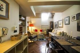 Image de Alaia Holidays Apartments & Suite Marqués de Leganés