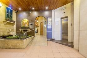 Image de Alborada Aparthotel