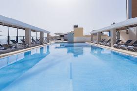 Image de Alexandra Hotel Malta