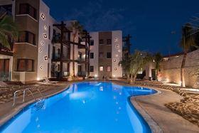 Image de Alhambra Boutique Apartamentos