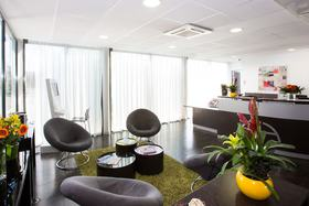 Image de All Suites Appart Hotel Bordeaux Lac