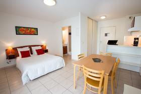 Image de All Suites Appart Hotel Merignac