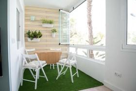 Image de Aloe Apartment-near dunes of Maspalomas