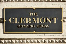 voir les prix pour Amba Hotel Charing Cross