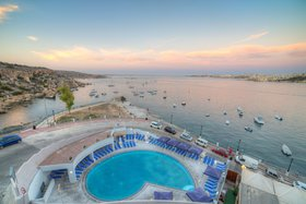 Image de Ambassador Hotel