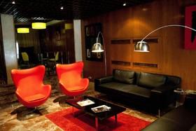 Image de Anaco Hotel