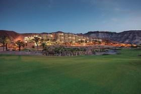Image de Apart-hotel Emerald Sport and Activities Club