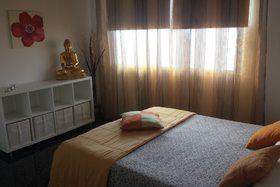 Image de Apartamento a La Isleta