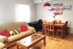 Image de Apartamento Aluche