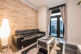 Image de Apartamento Amparo