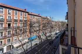 Image de Apartamento Atocha