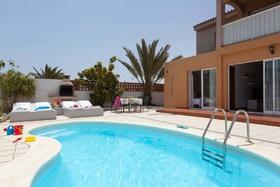 Image de Apartamento Badel