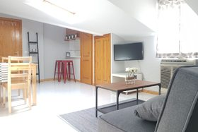 Image de Apartamento Barceló 1 - Tribunal