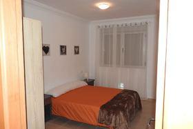 Image de Apartamento Borba