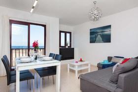 Image de Apartamento Bristol Mar