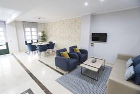 Image de Apartamento Chamberi