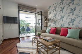Image de Apartamento Chueca I