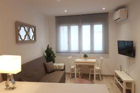 Image de Apartamento Chueca - Plaza Pedro Zerolo