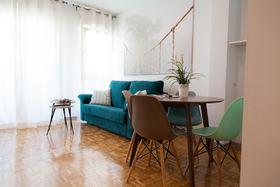 Image de Apartamento City