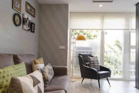 Image de Apartamento Concha Espina I