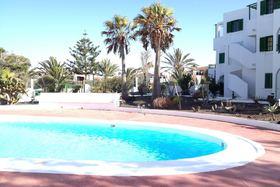 Image de Apartamento Coral Bay