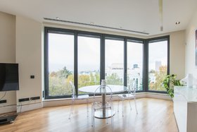 Image de Apartamento de lujo Velazquez 160 Madrid