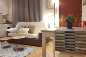 Image de Apartamento Delicias - Ferrocarril
