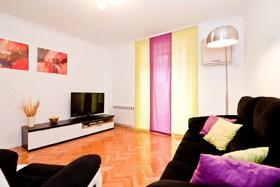 Image de Apartamento Esparteros