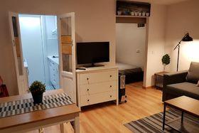 Image de Apartamento Espíritu Santo - Malasaña