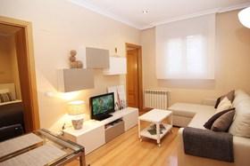 Image de Apartamento Forum