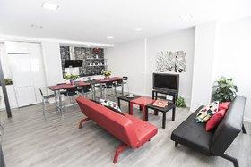 Image de Apartamento Gran Vía IV