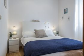 Image de Apartamento Ifema
