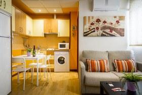 Image de Apartamento Jerte