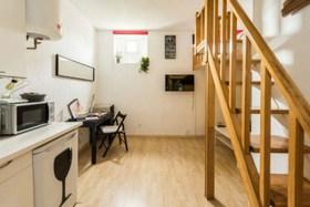 Image de Apartamento La Corrala de Salitre