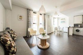 Image de Apartamento La Gata Madrid