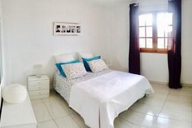 Image de Apartamento Las Torres