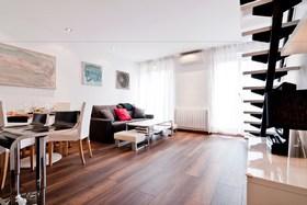 Image de Apartamento Latina