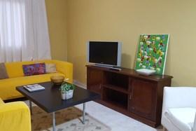 Image de Apartamento León y Castillo
