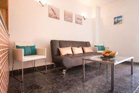 Image de Apartamento Los Ángeles