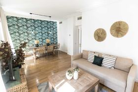Image de Apartamento Luxury I
